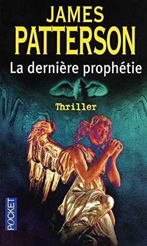 9782266124355: La Dernière prophétie