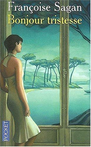 9782266127745: Bonjour Tristesse (French Edition)
