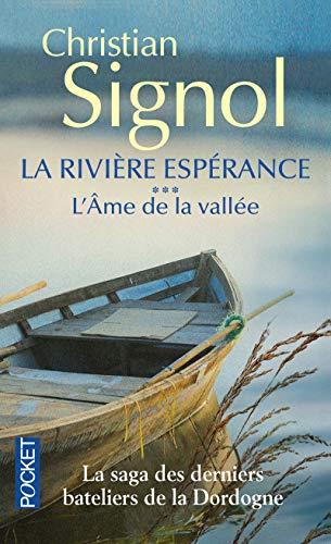 9782266128346: La Rivière Espérance (3)