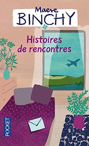 9782266129381: HIST.DE RENCONTRES