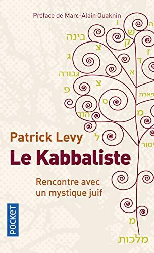 9782266129497: Le Kabbaliste