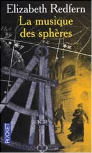 9782266130530: La musique des sphères