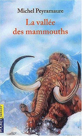 9782266131452: La Vallée des mammouths