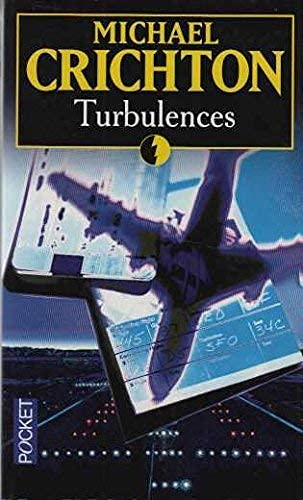 9782266132022: Turbulences (French Edition)