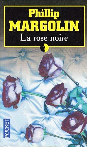 9782266132589: La rose noire