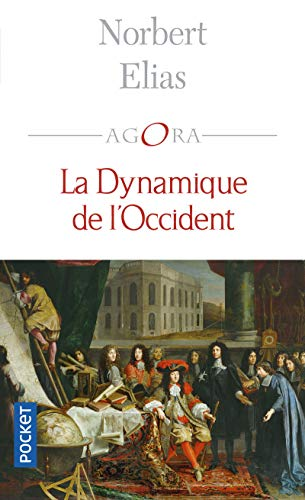 9782266133937: La Dynamique de l'occident (French Edition)