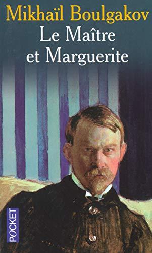 9782266134378: Le maître et Marguerite