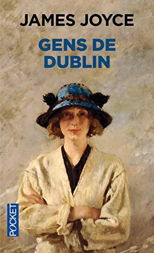 9782266134385: Gens De Dublin (French Edition)