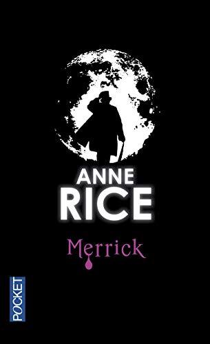 9782266134415: Merrick