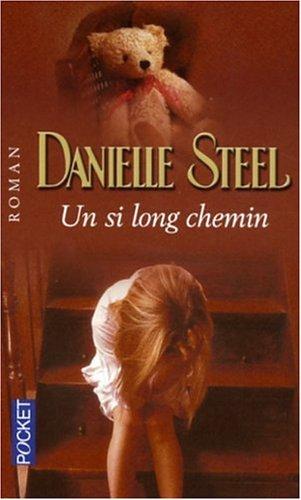 9782266136624: Un SI Long Chemin (French Edition)