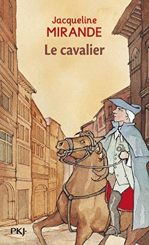 9782266137393: Le cavalier