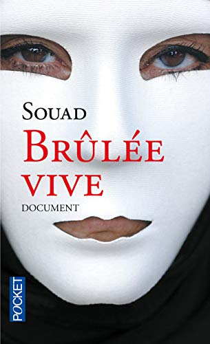 9782266137928: Brulee Vive (French Edition)