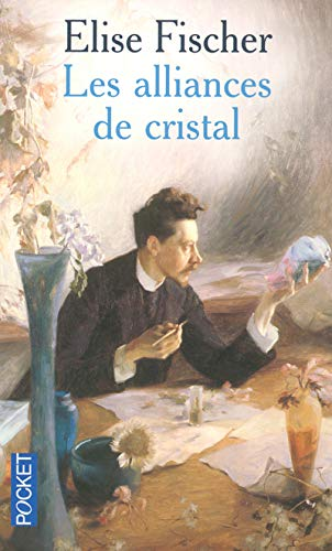 9782266140003: Les alliances de cristal
