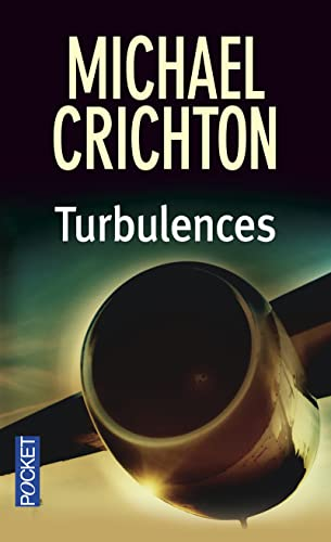 9782266142380: Turbulences - French Version of