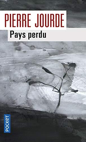 9782266143783: Pays perdu (Pocket)