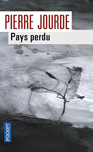 9782266143783: Pays Perdu (French Edition)