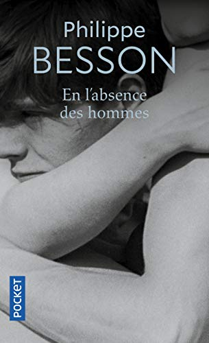 9782266144322: En L'Absence (French Edition)