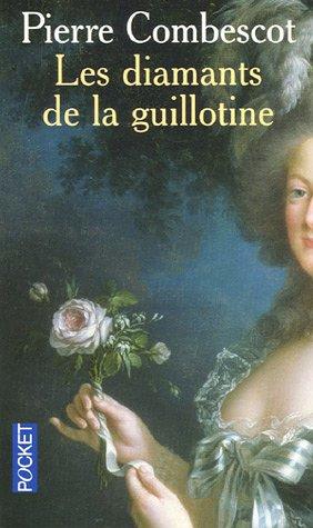 9782266144544: Les diamants de la guillotine