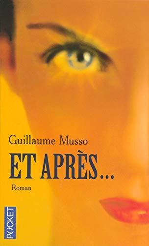 9782266145978: Et Apres (French Edition)