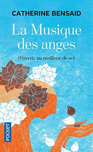 9782266146128: La musique des anges (French Edition)