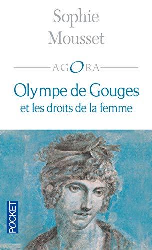 9782266146289: Olympes De Gouges Et Les Droits De La Femme (French Edition)