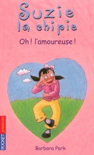9782266147507: Suzie la chipie, Tome 7 (French Edition)