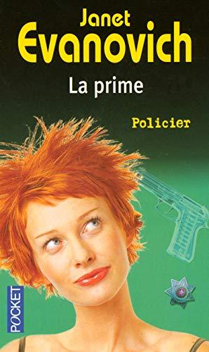 9782266148900: PRIME -LA -NE