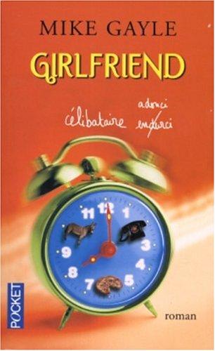 9782266148962: Girlfriend (en français)