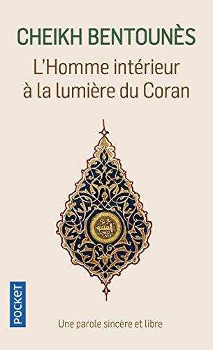 Cheikh Khaled Bentounes - AbeBooks