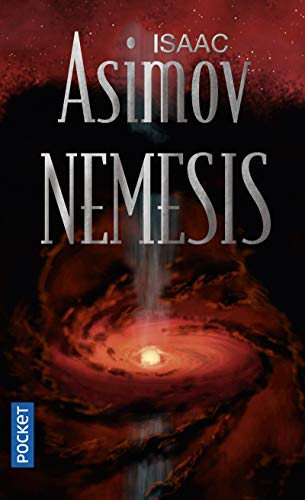 9782266150958: Némésis (French Edition)