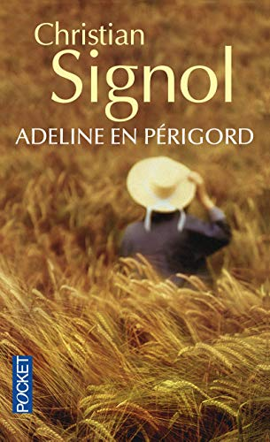 9782266151368: Adeline en Périgord (Pocket)