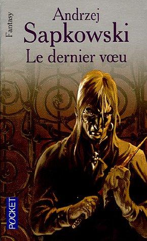9782266151436: Le dernier voeu (Pocket)