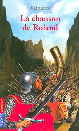 9782266151870: La Chanson De Roland