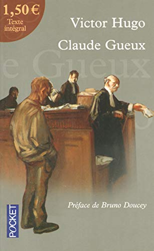 9782266152198: Claude Gueux (French Edition)