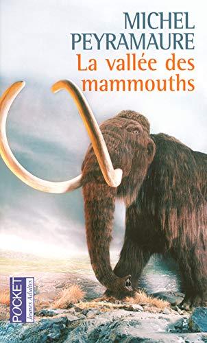 9782266152617: VALLEE DES MAMMOUTHS -NE