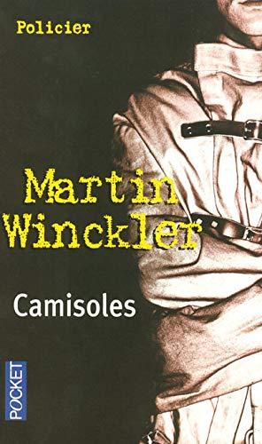 9782266152778: Camisoles