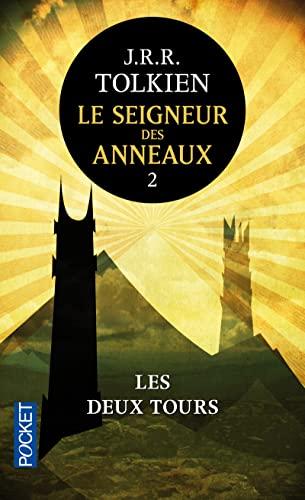 9782266154130: Le Seigneur des Anneaux (2)