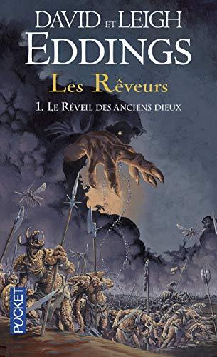 9782266155083: Les Rêveurs