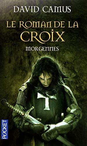 9782266155762: Le roman de la croix
