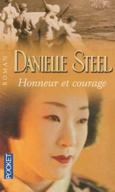 9782266156257: Honneur et Courage