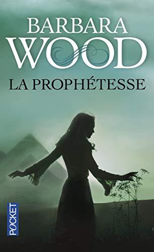 9782266157438: PROPHETESSE -LA -NE