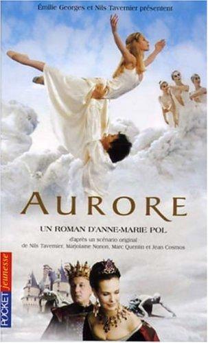 9782266158008: Aurore