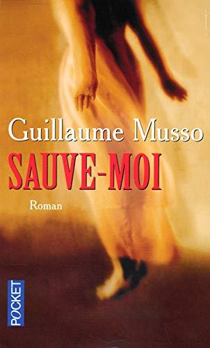 9782266158329: Sauve-Moi (French Edition)