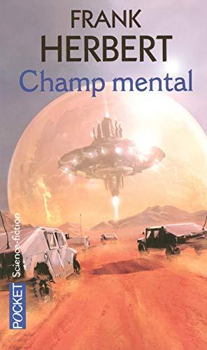 9782266159449: Champ mental