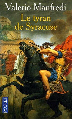 9782266159746: Le tyran de Syracuse