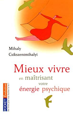 9782266161268: Mieux vivre (French Edition)