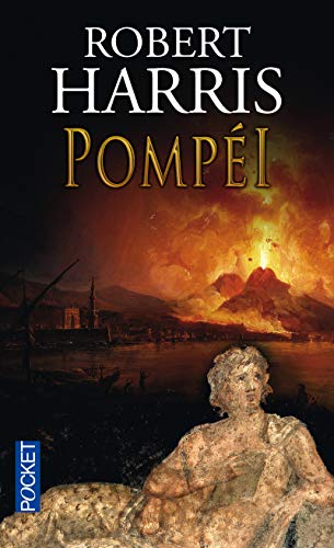 9782266161305: Pompei (French Edition)