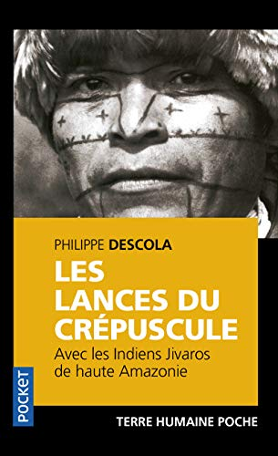 9782266161459: Les Lances Du Crepuscule (French Edition)