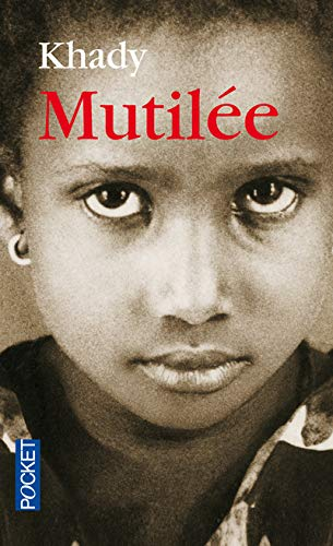Mutilee (French Edition)