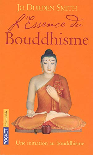 9782266162784: L'essence du Bouddhisme